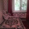 Сдается в аренду комната 3-ком 60 м² Каширское,д.146к1, метро Домодедовская