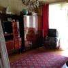 Сдается в аренду квартира 1-ком 38 м² Харьковская,д.1А, метро Царицыно