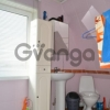 Сдается в аренду дом 4-ком 130 м² деревня Горетовка