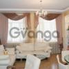 Продается квартира 2-ком 98 м² Пирогова