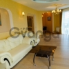 Продается квартира 3-ком 145 м² Черноморская ул.
