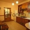Продается квартира 2-ком 74 м² Целинная
