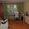 Продается квартира 1-ком 29 м² Волжская ул.