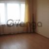 Продается квартира 2-ком 48 м² Донская ул.