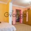 Продается квартира 1-ком 37 м² Учительская ул.
