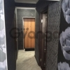 Продается квартира 1-ком 44 м² Ясногорская