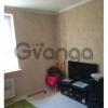 Продается квартира 1-ком 25 м² Измайловская, 59Б