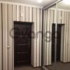 Продается квартира 1-ком 55 м² донская