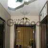Продается квартира 1-ком 50 м² АРМАВИРСКАЯ