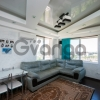 Продается квартира 1-ком 41 м² Гончарова