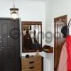 Продается квартира 1-ком 36 м² невская