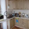 Продается квартира 2-ком 50 м² Параллельная, 38