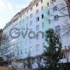 Продается квартира 1-ком 29 м² Виноградная 123