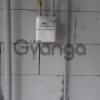 Продается квартира 1-ком 22 м² Теневой