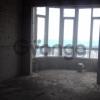 Продается квартира 2-ком 50 м² Теневой
