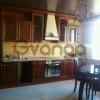 Продается квартира 2-ком 64 м² Курортный проспект