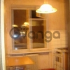 Продается квартира 2-ком 54 м² Искровская ул.