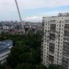 Продается квартира 1-ком 34 м² Патриарха Мстислава Скрипника ул., д. 9