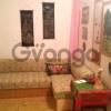 Продается квартира 3-ком 80 м² Лобановского ул., д. 130