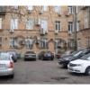 Сдается в аренду  офис  400 м² Терехина ул., д. 4