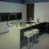Мебель на заказ. Кухни, спальни, шкафы-купе, горки, кровати, столы