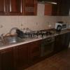 Сдается в аренду квартира 2-ком 73 м² ул. Антоновича (Горького), 20В, метро Площадь Льва Толстого