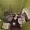 Сдается в аренду квартира 2-ком 57 м² ул. Сагайдака Степана, 110