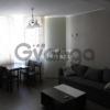 Сдается в аренду квартира 2-ком 80 м² ул. Ахматовой Анны, 30, метро Позняки