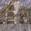 Продам дом, 3 эт, м. Пл.Восстания