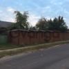 Продам дом из сруба