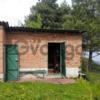 Продается зарыбленный пруд 5 Га, с домом на берегу