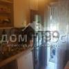 Продается квартира 2-ком 73 м² Красноткацкая