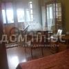 Продается квартира 3-ком 70 м² Патриарха Мстислава Скрипника ул (Островского)
