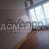 Продается квартира 1-ком 35 м² Курбаса Леся просп