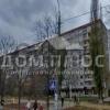 Продается квартира 1-ком 34 м² Кольцова бульв