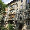 Продается квартира 2-ком 45 м² Туполева Академика
