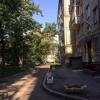 Сдается в аренду квартира 2-ком 44 м² Чаянова Ул. 18А, метро Маяковская