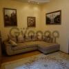 Продается квартира 2-ком 43 м² Ольховая Ул. 4, метро Домодедовская