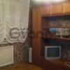 Сдается в аренду комната 2-ком 58 м² Мусы Джалиля,д.29к1 , метро Красногвардейская