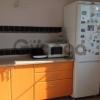 Сдается в аренду комната 3-ком 64 м² Знаменские Садки,д.1к2  , метро Донского Д бульв.