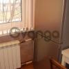 Сдается в аренду квартира 1-ком 31 м² Набережная,д.5