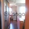 Сдается в аренду квартира 1-ком 43 м² Молодежный,д.3
