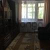 Сдается в аренду квартира 2-ком 45 м² Дзержинского,д.20