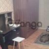 Сдается в аренду квартира 1-ком 35 м² Родниковая,д.3