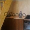 Сдается в аренду квартира 1-ком 32 м² Рабухина,д.3
