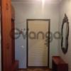 Сдается в аренду квартира 2-ком 50 м² Волоколамский,д.28стр28