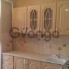 Сдается в аренду квартира 1-ком 49 м² Генерала Белобородова,д.14