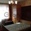 Сдается в аренду квартира 2-ком 46 м² 9 Гвардейской Дивизии,д.50стр50