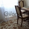 Сдается в аренду квартира 1-ком 43 м² Генерала Белобородова,д.17стр17