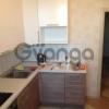 Сдается в аренду квартира 3-ком 88 м² Радиальная 6-я,д.5к2 , метро Царицыно